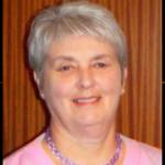 Susan Leng -Treasurer