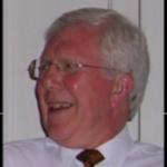 Tony Dart-Hon. Life President