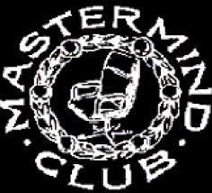 Mastermind Club