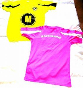 MM club cool t shirts