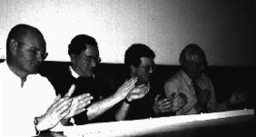 Oxford 1999