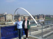 Gateshead 2005
