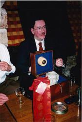 Oxford 1999 Kevin Ashman again !